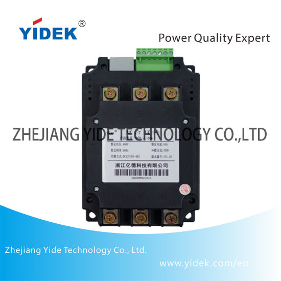Yidek High Quality Synchronous Switch with Magnetic Latching Relay