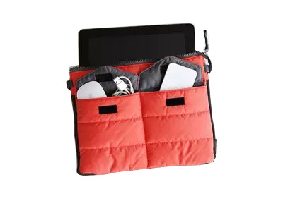 2016 Wholesale Messenger Bag for iPad pictures & photos