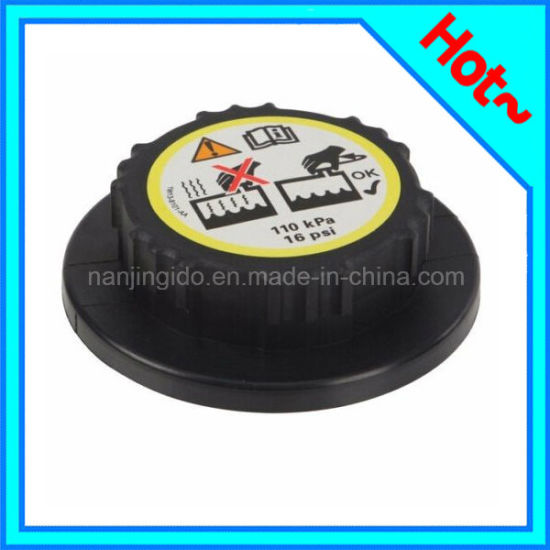f63c72337 Expansion Tank Cap for Land Rover PCD500030