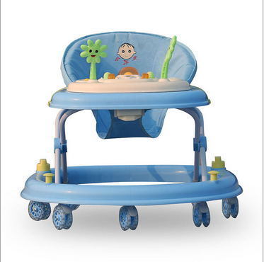 Wholesale Baby Product Baby Walker with Factory Price pictures & photos