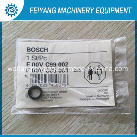 Bosch Diesel Injector Steel Ball F00vc05001 F00vc99002