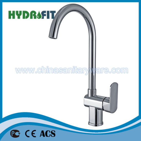 New Brass Basin Faucet (NEW-GL-19066-112) pictures & photos