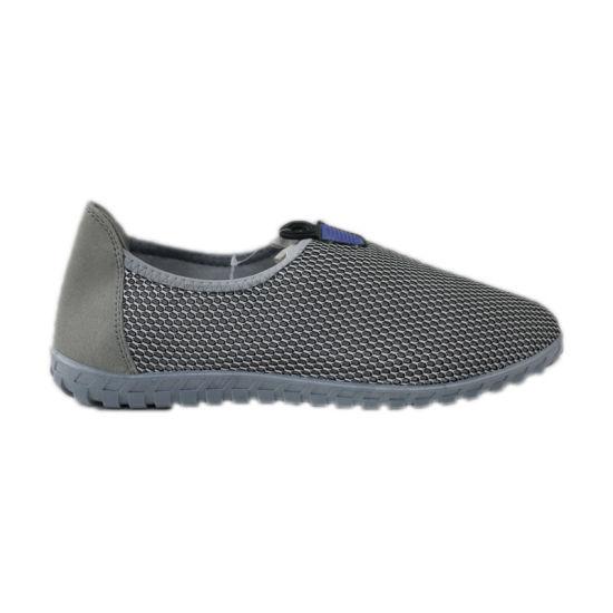 de sport Nouvelle conception Chine sur mesure chaussures de xZaAnwq