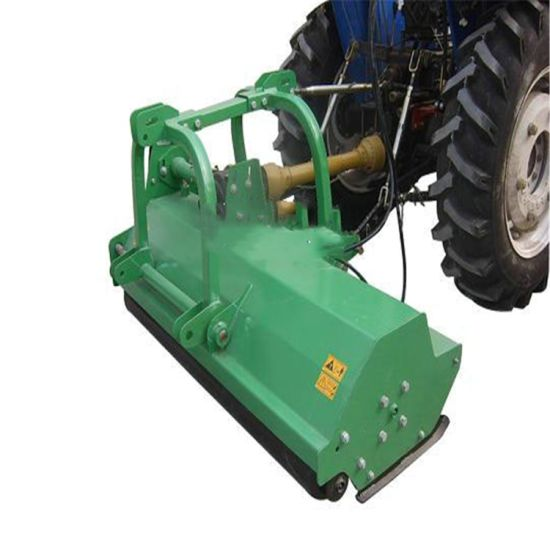 with Hammer Tractor Flail Mower Lawn Mower Tractor Mower