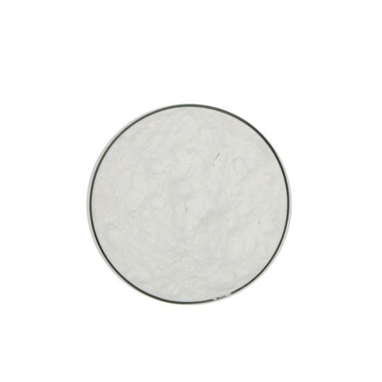 Natural Organic Malic Acid, L-Malic Acid CAS 97-67-6