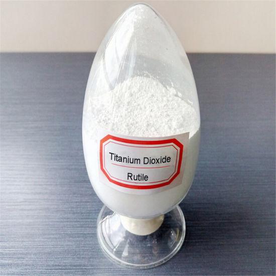Dupont Tio2 R902