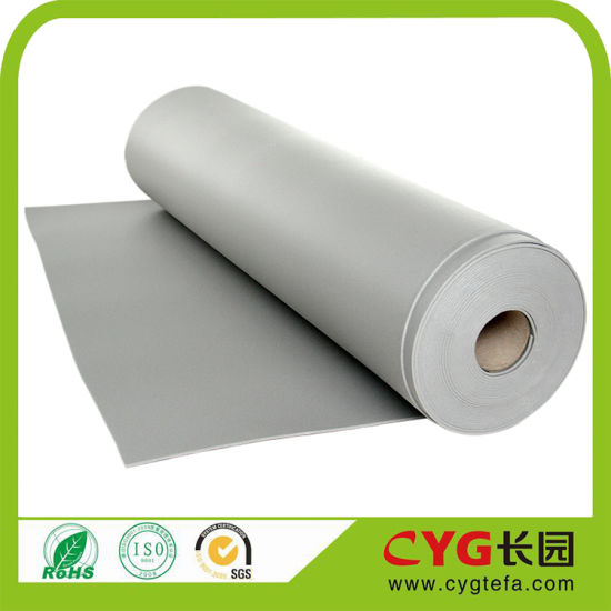 Closed Cell Polyethylene Foam Packing Material/PE Foam for Packaging pictures & photos
