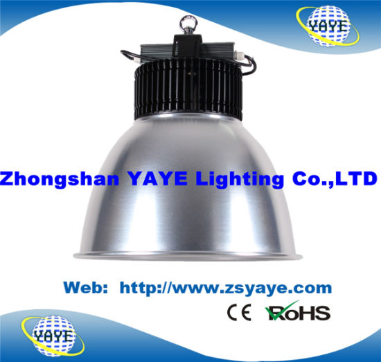 Yaye 18 Competitive Price 180W LED High Bay Light /180W LED Industrial Light with Meanwell/Osram