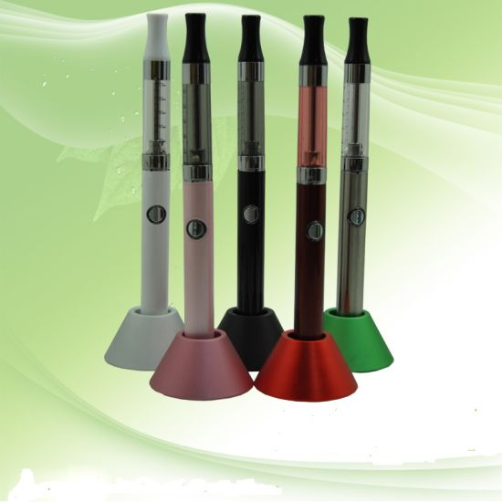Pure Taste Better Life Electronic Cigarette Esmart pictures & photos