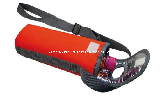 Bottle Cooler Bag Drinking Thermal Bag Water Insulated Bag