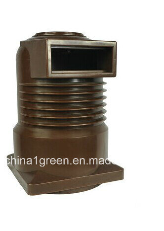 12kv Contact Box Series pictures & photos