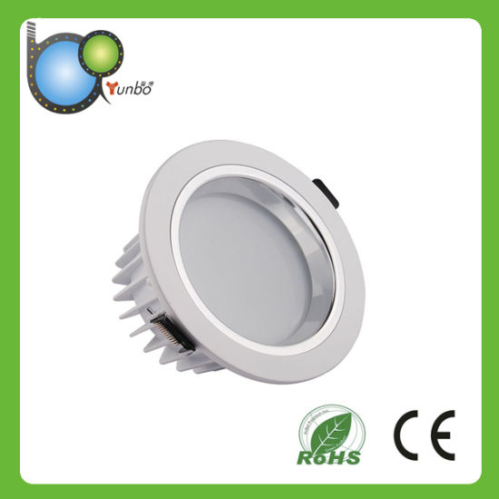 High Quality 3W LED Downlight with CE Certification pictures & photos