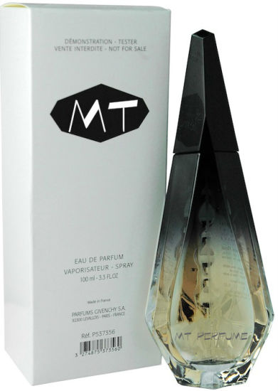 China Fashion Designer Perfumes For Women And Men China Perfume And Fashion Designer Perfume Price