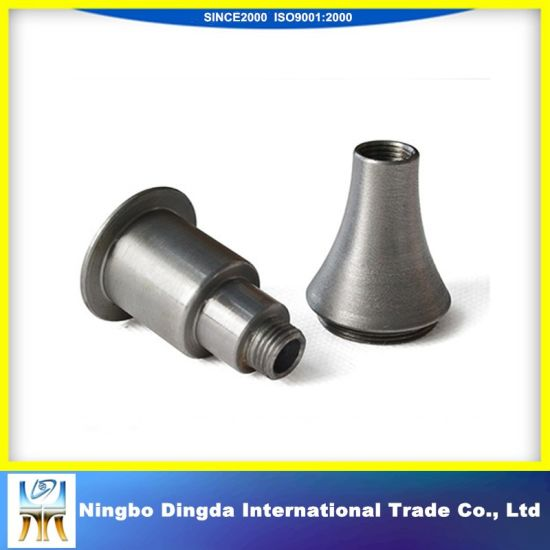 Stainless Steel Powder Metallurgy Products pictures & photos