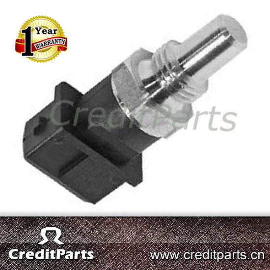 Auto Coolant Temperature Sensor 12622242630/ 2242630 Fit for German Car
