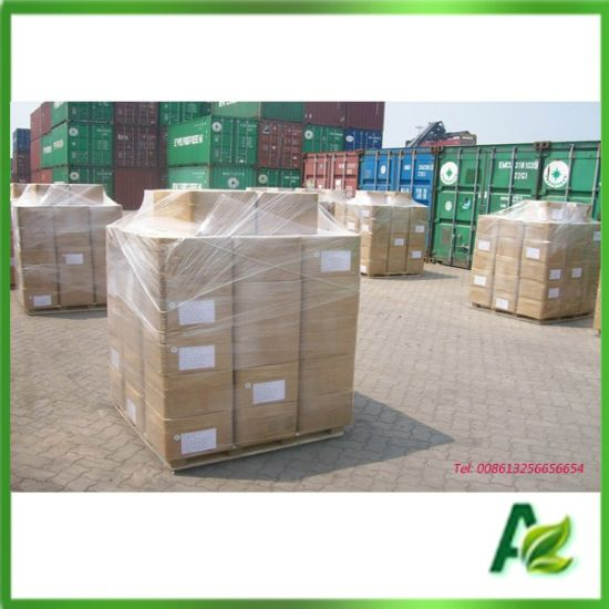 Food Additive Preservative Sweetener Acesulfame K Powder Price pictures & photos