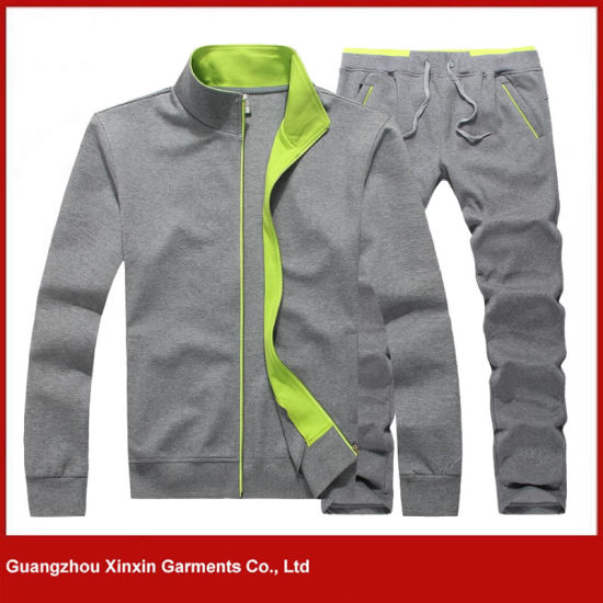 sports clothing manufacturers china mens clothing suppliers