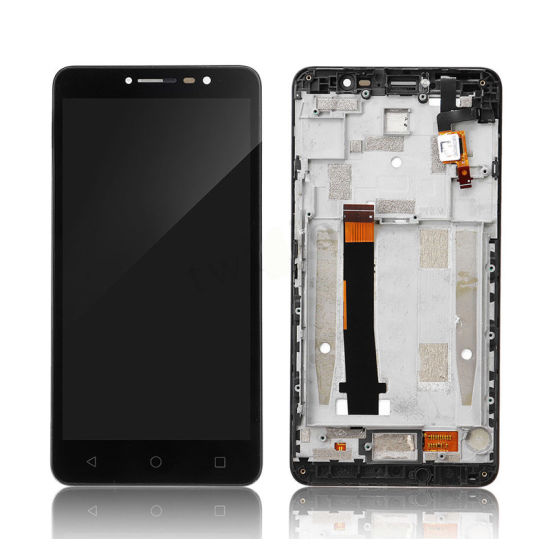 Phone LCD Display Assembly for Alcatel One Touch A3