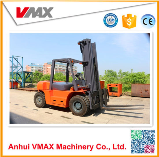 Toyota Forklift Parts Manual For 6 Tons. China Toyota Forklift 6 Ton Diesel Manual For Sale Rh Vmaxchina En Made In. Toyota. Toyota 42 5fg15 Forklift Wiring Diagram At Scoala.co