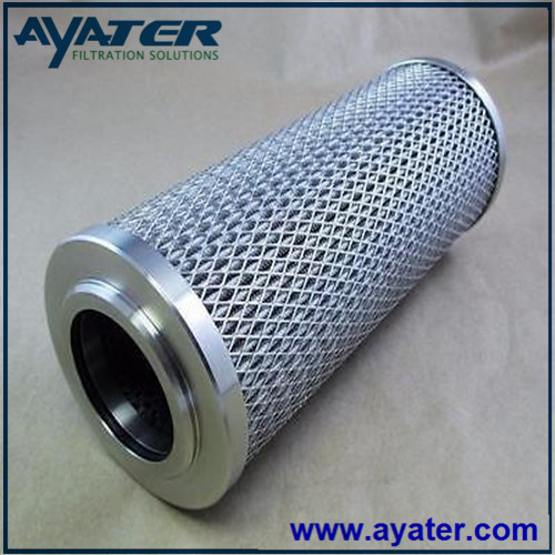 Ayater DDR-S-125-H-Ss-Upg-V Gas Turbine Filter Element pictures & photos