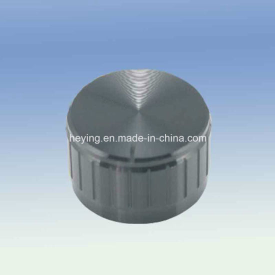 Excellent Quality Mixer Aluminum Knob