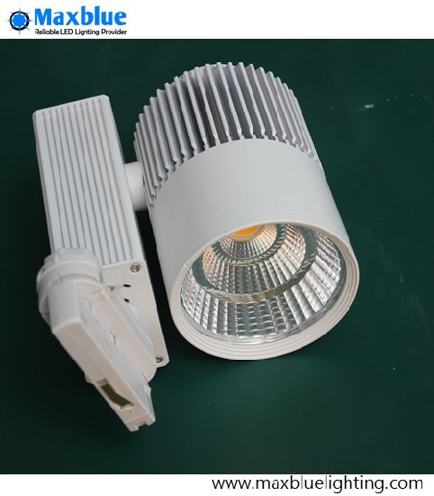 China Led And Lamp Standard Track European With Citizen Brand K1FTJlc3