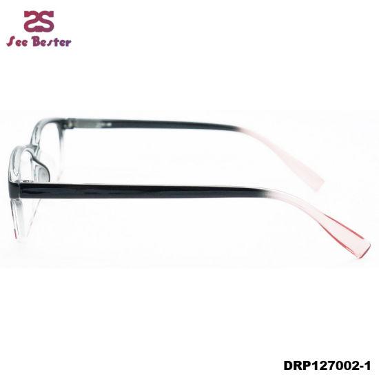 6cb0b86167 Private Label Retro Square Anti Blue Light Blocking Reading Glasses for  Gaming Computer Glasses Blue Ray Blocker Filter