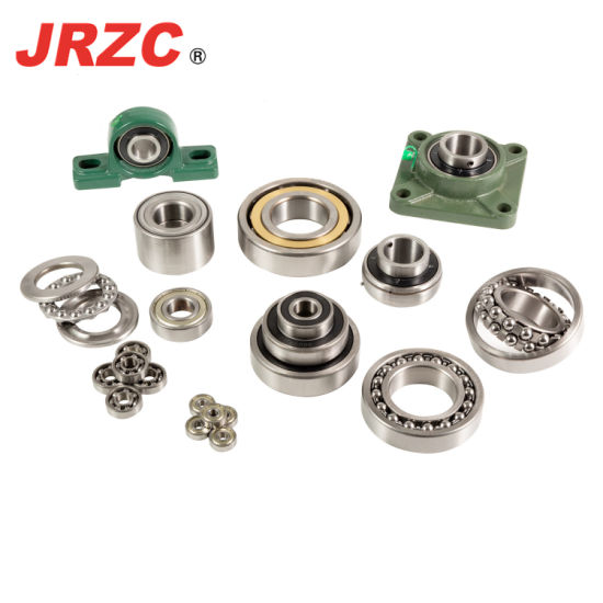 High Precision Cheap Price NSK NTN Koyo Timken SKF Agricultural/Angular/Insert/Thrust/Pillow Block/Deep Groove/Transmission Ball Bearing for Auto Parts pictures & photos