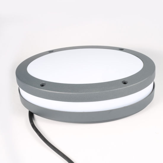 Wholesale Ce SAA 20W Recessed Ceiling Wall Column Mounted Light pictures & photos