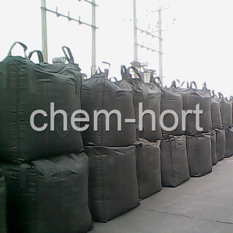 Pelletized Carbon Coal Base Activated Carbon