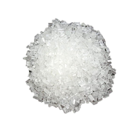 High Purity 99% 95% Sodium Sulfate Anhydrous Manufacturers
