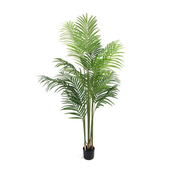 Wholesale Home Indoor Decorative Artificial Tree Plant Bonsai Potted Plant