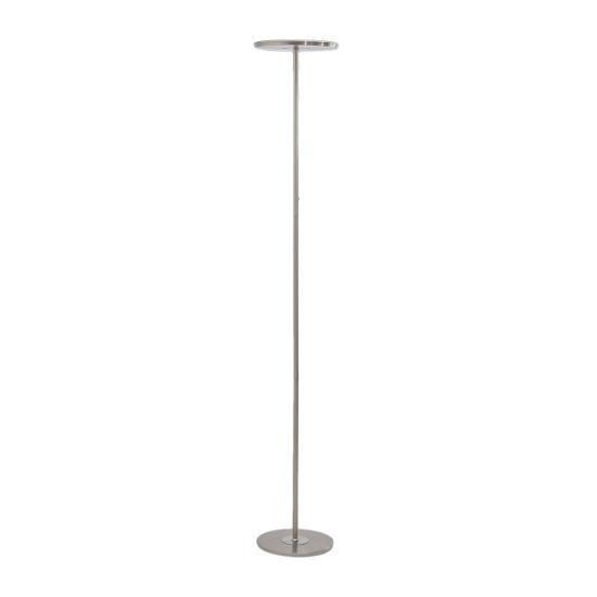 Black Dome Light Floor Lamp Lighting/Light/LED/Decoration/Lamp