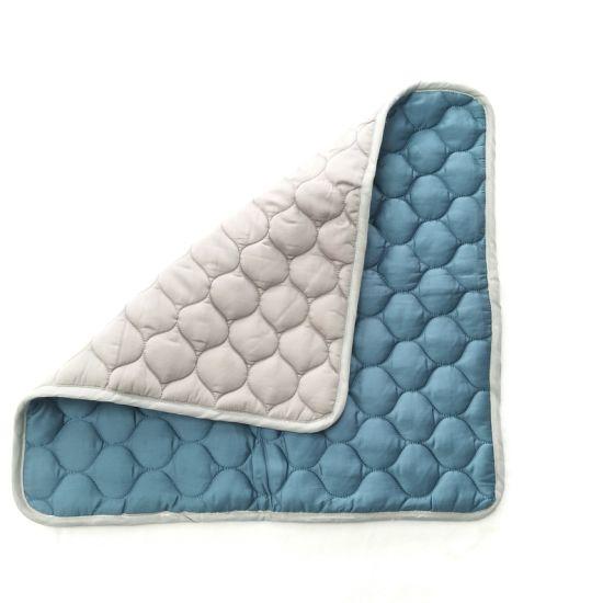 Bedding Comforter Luxury Quilt Airline Comforter