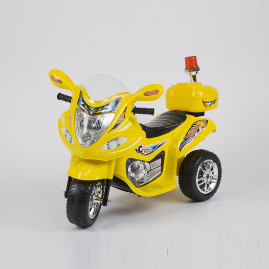 16031198 Kids Ride on Toy Cars Electric Motorcycles for Sale