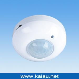 PIR Motion Sensor Switch for Lights (KA-S01A)