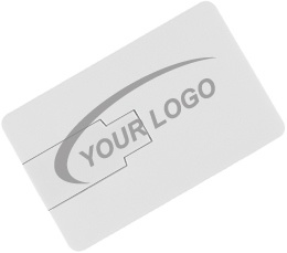 High Quality USB Flash Drive USB Credit Cards Business Cards