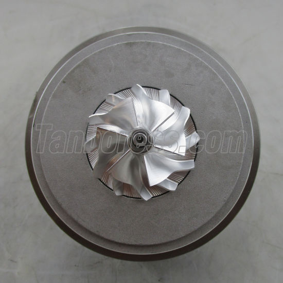 Turbocharger Spare Parts Turbo Core Cartridge/Chra pictures & photos
