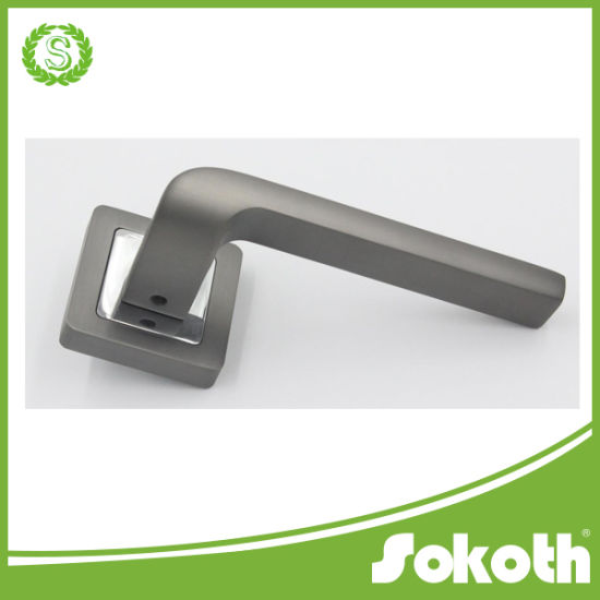 Bn Color High Quality Door Handle