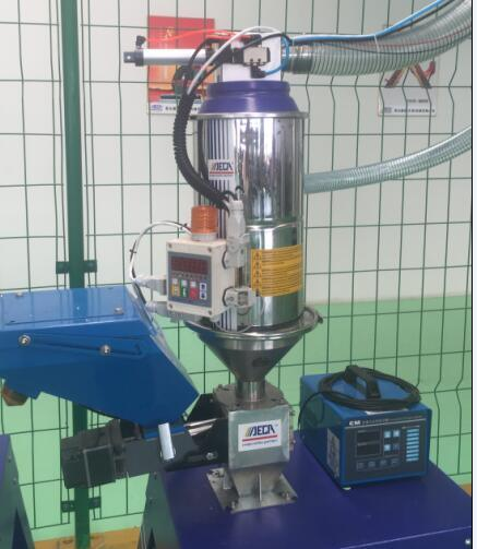 Mastbatch Machine for Plastic pictures & photos