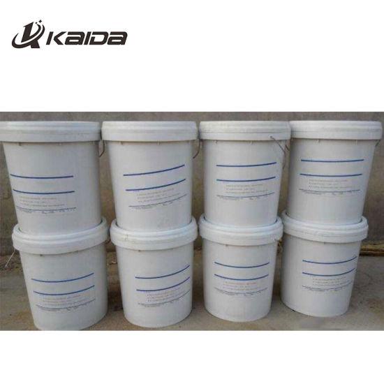 Water Based Penetrative Concrete Floor Hardener