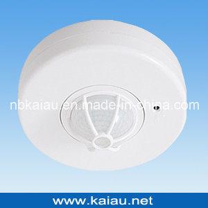 Three Detectors Ceiling Mount High Quality Infrared Sensor (KA-S02B)