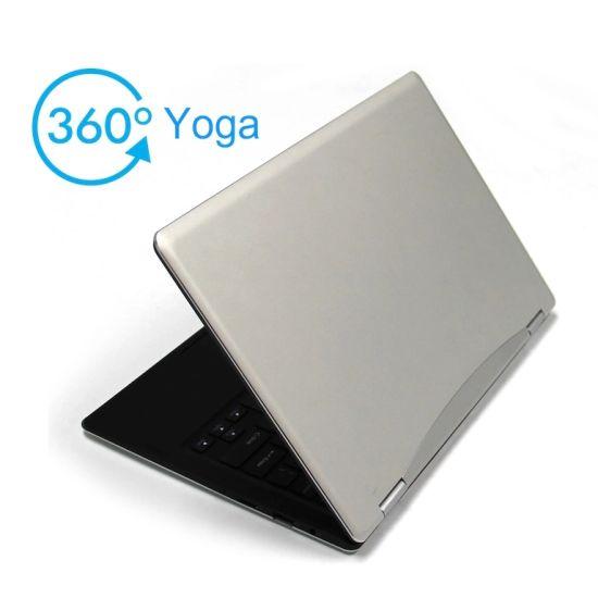China Cheap Laptops 11 6 Inch 360 Ultra Slim Mini Laptop