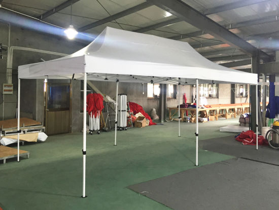 3X6m Pop up Tent Folding Tent for Outdoor Show