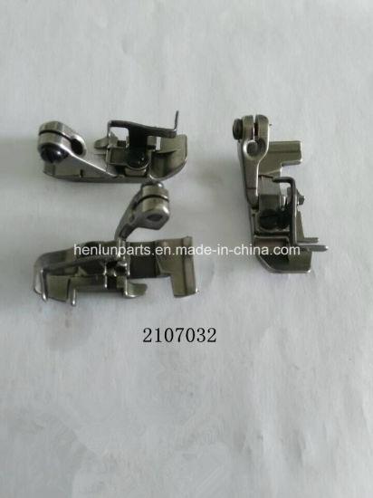 Yamato Sewing Machine Parts of Presser Foot Asm (2107032)