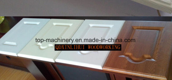 PVC Window and Door Profile Extrusion Machine pictures & photos