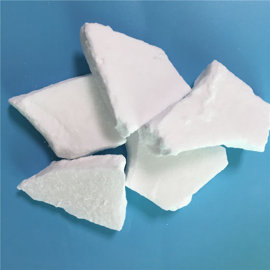 White Lump Sodium Formaldehyde Sulfoxylate for Bleaching pictures & photos
