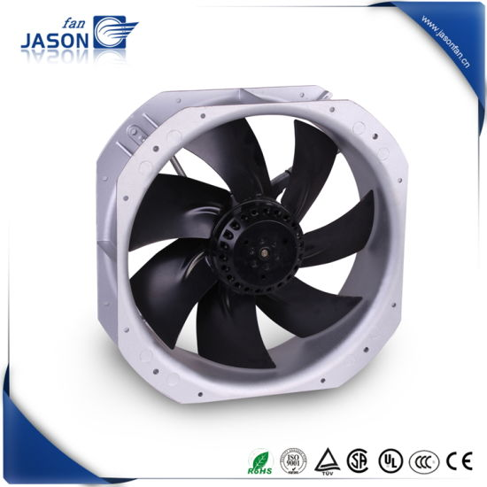 Fj28082mab 28080 280mm AC Axial Fan 220V
