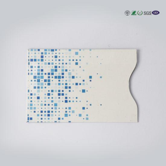 China customized plastic creditbusiness card holder with good customized plastic creditbusiness card holder with good design reheart Gallery