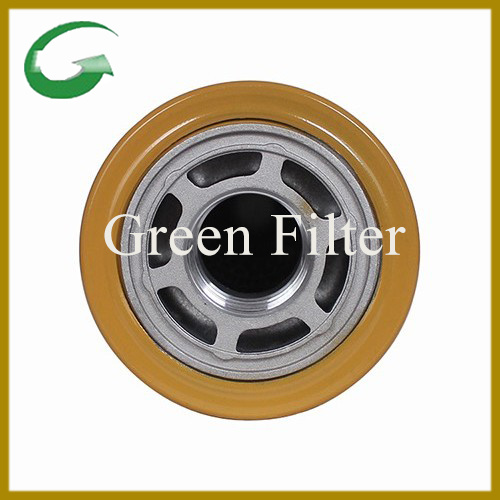 Fiber Glass Hydraulic Oil Filter for Tractor Engine Parts (126-1817)